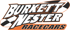 Burkett Nester Race Cars